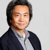 https://sites.google.com/a/iceo-si.org.tw/iceo-si-2015/keynote-session-speakers/dr-harry-yeh/Dr.%20Harry%20yeh.jpg
